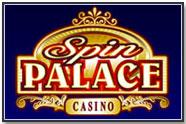 casino-logo-spin