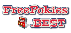 Play The Best Free Pokies Online