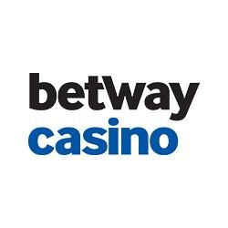 Betway_250x250Logo