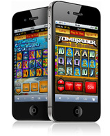 free-mobile-casino-games-1