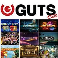 guts-casino-review-logo-new-5357bc6970a0f8f90d8b565a