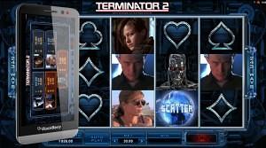 terminator2-pokies-blackberry