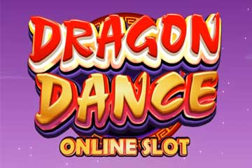 Dragon Dance™ Slot Machine Game to Play Free in Microgamings Online Casinos