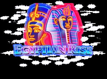egyptian_rise_banner-e1468858272472