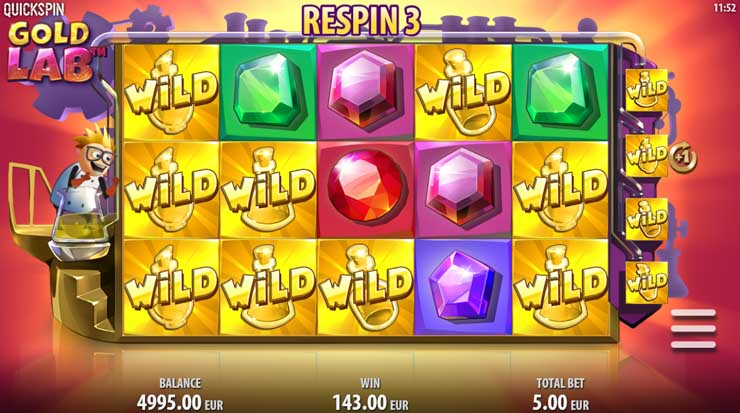 gold-lab-mobile-slot-review-4