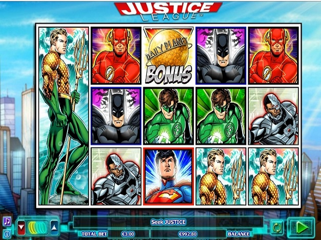 justice-league-slot-screenshot big