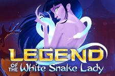 legend-of-the-white-snake-lady-logo