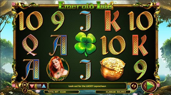 emerald-isle-slot-screenshot-big