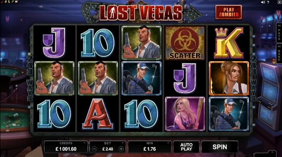 lost-vegas-slot-screenshot-big