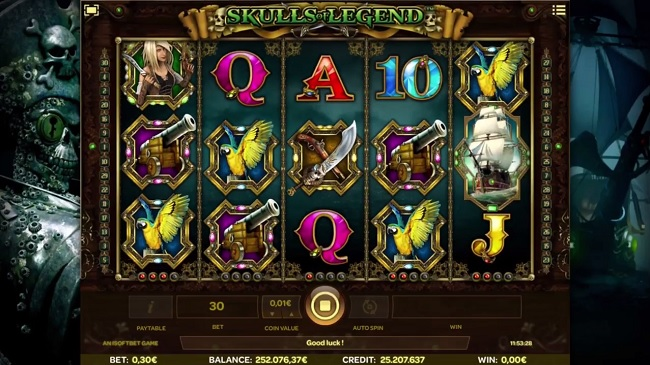 skull-of-legend-slot-screenshot-big