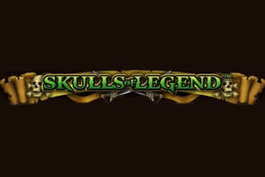 skulls-of-legend-slot-logo-1