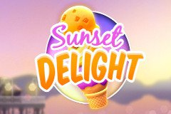 sunset-delight