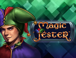 magic-jester-logo