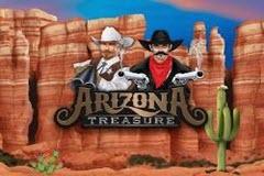 arizona-treasure