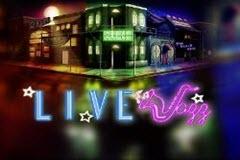 live-jazz
