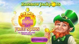 rainbow-jackpots-slot-logo