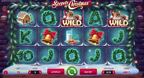 secrets-of-christmas-screenshot-big