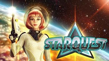 starquest-slot-logo