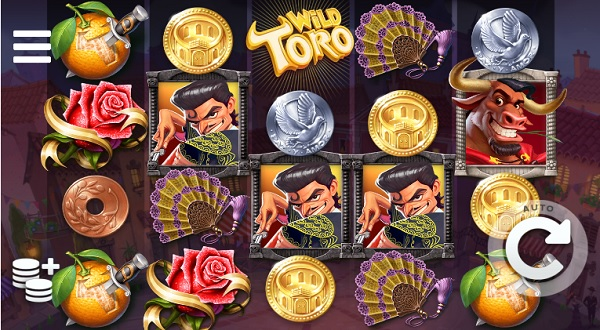 wild-toro-slot-screenshot-big