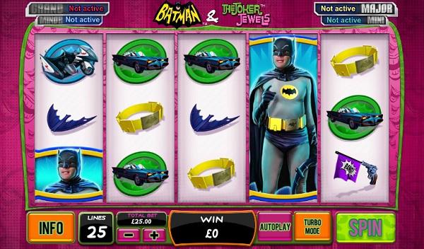 batman-and-the-joker-jewels-slot-screenshot-big