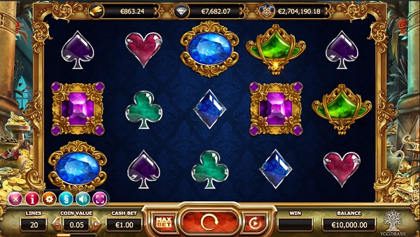 empire-fortune-slot-screenshot-big