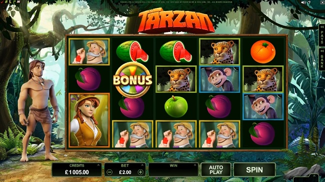 tarzan-slot-screenshot-big